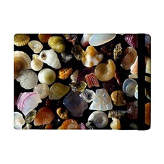 250x Sand iPad Mini 2 Flip Cases by TailWags