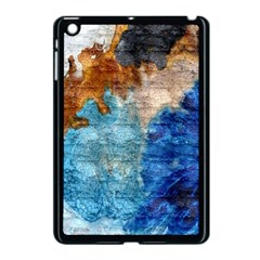 Painted texture        Apple iPad Mini Hardshell Case