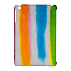 Watercolors stripes       Samsung Galaxy S3 S III Classic Hardshell Back Case