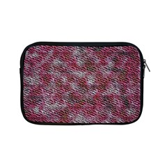 Pink texture           Apple iPad Mini Protective Soft Case