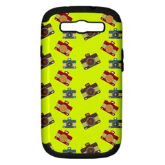 Camera pattern          Apple iPhone 5 Classic Hardshell Case
