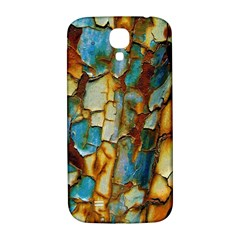 Rusty texture                   Samsung Note 2 N7100 Hardshell Back Case