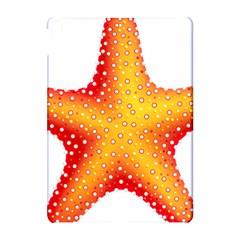 Starfish Apple Ipad Pro 10 5   Hardshell Case