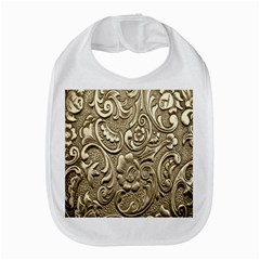 Golden European Pattern Amazon Fire Phone by BangZart