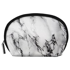 Marble Pattern Accessory Pouches (large)  by BangZart
