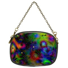 Full Colors Chain Purses (two Sides)  by BangZart