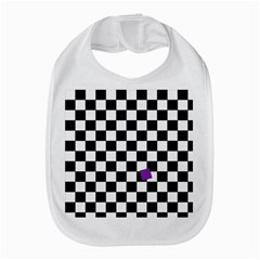 Dropout Purple Check Amazon Fire Phone by designworld65
