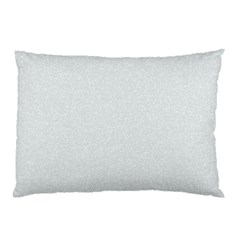 Word Search Containing Animal Related Words Pillow Case (two Sides)