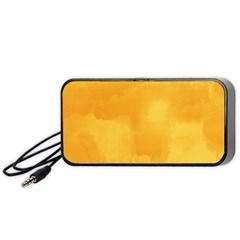 Ombre Portable Speaker (black)