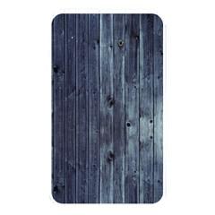Grey Fence 2 Memory Card Reader