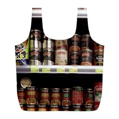 R0930237 Reusable Bag (l)