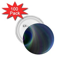 Gloom Background Abstract Dim 1 75  Buttons (100 Pack)  by Nexatart