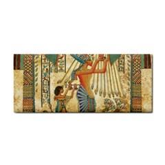 Egyptian Man Sun God Ra Amun Cosmetic Storage Cases