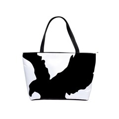 A033c2c9 48dc 4a96 9813 8c7e2baa8967 Shoulder Handbags by MERCH90