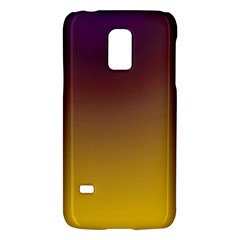 Course Colorful Pattern Abstract Galaxy S5 Mini by BangZart