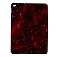 Abstract Fantasy Color Colorful Ipad Air 2 Hardshell Cases by BangZart