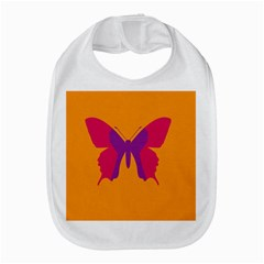 Butterfly Wings Insect Nature Amazon Fire Phone by Celenk