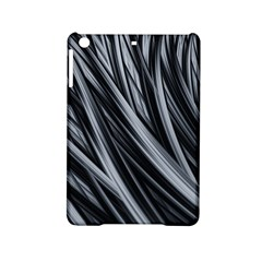 Fractal Mathematics Abstract Ipad Mini 2 Hardshell Cases by Celenk