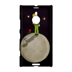 The Little Prince Nokia Lumia 1520 by Valentinaart