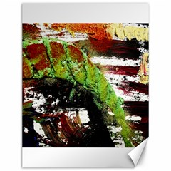 Collosium   Swards And Helmets 3 Canvas 12  X 16   by bestdesignintheworld