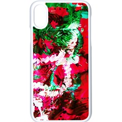 Dscf1703   Creation Of Japan Apple Iphone X Seamless Case (white) by bestdesignintheworld
