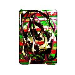 Easter1/1 Ipad Mini 2 Hardshell Cases