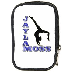 Jay3new Copy Compact Camera Cases by jaylamoss
