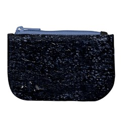 Granite 0588 Large Coin Purse by eyeconart
