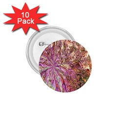 Background Swirl Art Abstract 1 75  Buttons (10 Pack) by Sapixe