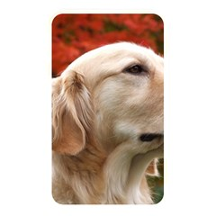 Dog Photo Cute Memory Card Reader (rectangular) by adriantesting