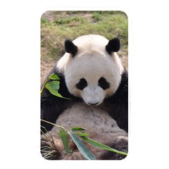 Big Panda Memory Card Reader (rectangular) by dropshipcnnet